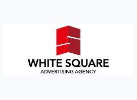 ГК Белая Площадь / White Square Agency